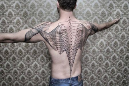 geometric-line-tattoo-chaim-machlev-14_1