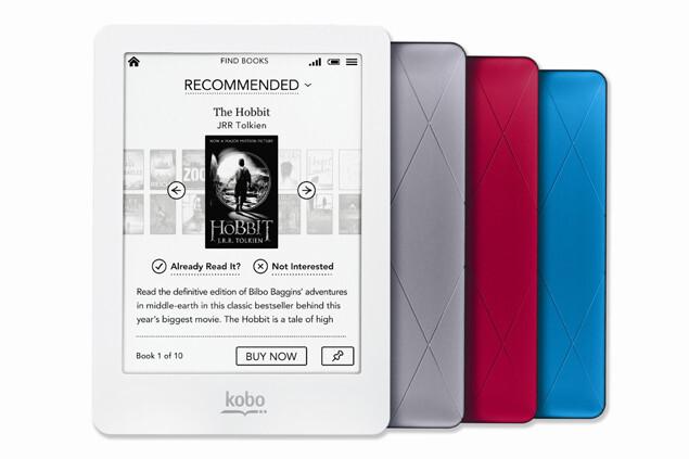 App da Livraria Cultura vem com mais de 40 mil livros gratuitos