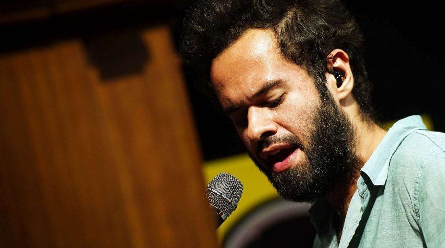 Marcelo Jeneci (divulgação)