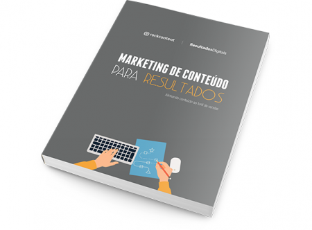 rd-rockcontent-marketing-de-conteudo