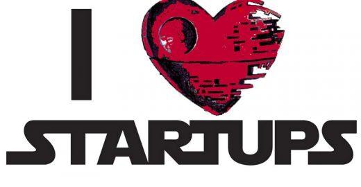 Confira várias oportunidades para trabalhar em startups