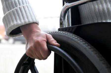 Confira o que dizem profissionais com deficiência que atuam há dez anos no mercado