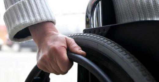 Azul tem 150 vagas de emprego para profissionais com deficiência