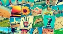 11-apps-incriveis-para-voce-arrasar-nas-fotos-instagram