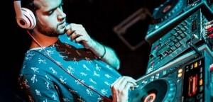 Adriano_Gomes_-_Produtor_da_Indie_Party_Recife_-reproducao