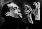 """""""As Mãos de Orlac"""" (1924), de Robert Wiene - reprodução - 26/3, às 20h"""