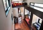 Casa_sobre_rodas_Tiny_House_Build