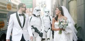 Casamento-Star-Wars-3