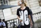 Headphones_e_Playlists_mudam_seu_jeito_de_andar