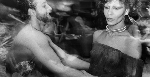 Fotos revelam as noites hedonistas do lendário Studio 54