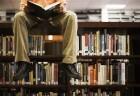 E-book gratuito traz páginas para melhorar sua vida