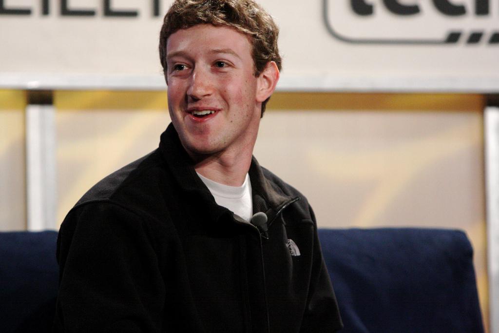Aprenda a usar funções 'desconhecidas' do Facebook