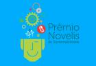 Novelis_Lanca_Premio_de_Sustentabilidade_2