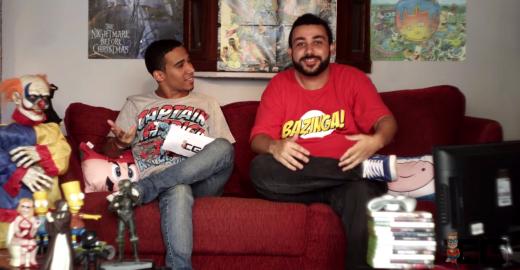 Produtora Carioca oferece conteúdo 4K voltado ao público geek