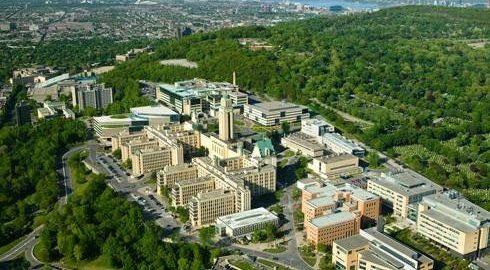 Intercâmbio no Canadá via universidades, governo e agências