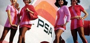 airways-stewardesse-uniform-4