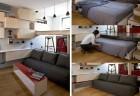 banheiro_virou_apartamento_Julie_Nabucet