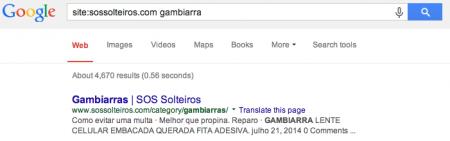 dicas_2_google_sos_solteiros