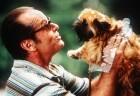"""Assista """"Melhor É Impossível"""", com Jack Nicholson, de graça"""