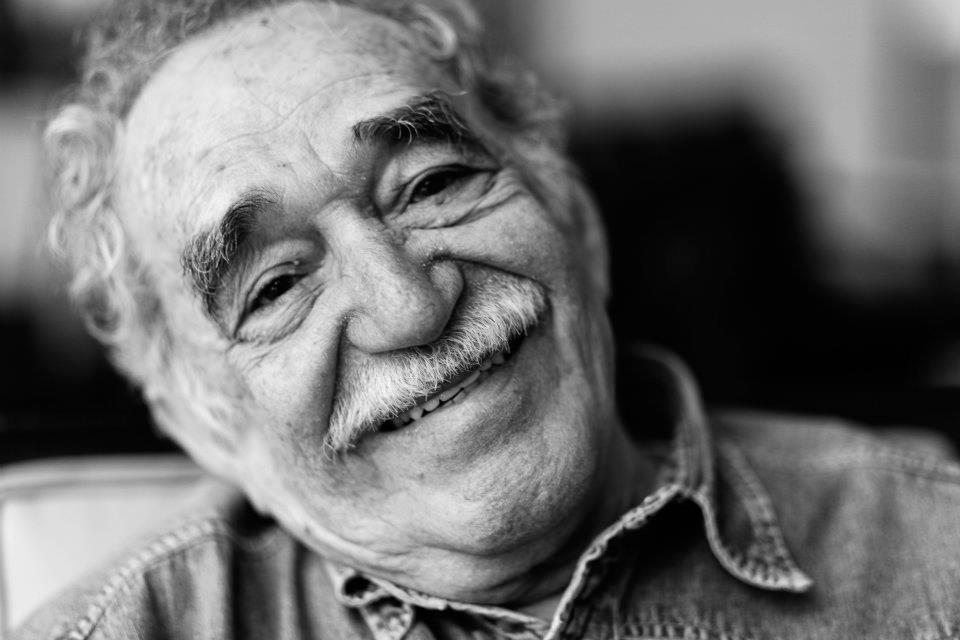 Seleção: os melhores livros de Gabriel García Márquez