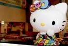 hello_kitty1
