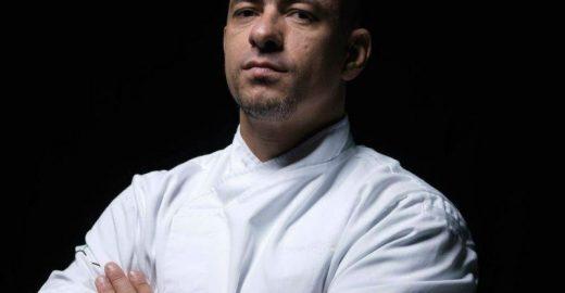 Após cirurgia, Henrique Fogaça fala sobre problema de saúde