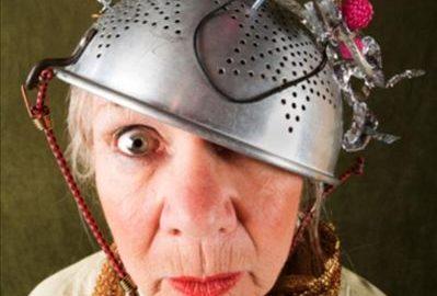 Quatro sinais para diferenciar o Alzheimer do envelhecimento