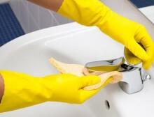 limpar_banheiro