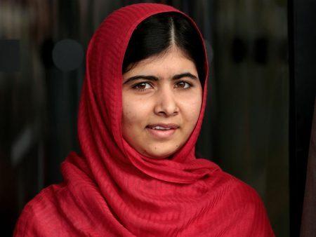 Malala (divulgação)