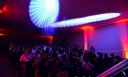 Turn Week 2015: Alunos mostrarão o que aprenderam em evento