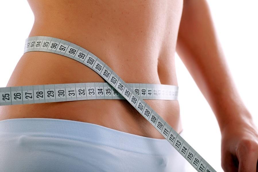 Nutricionista aponta os 8 maiores erros cometidos na dieta
