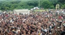 parque_da_juventude