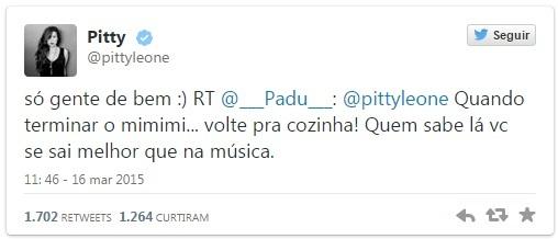 pitty-twitter