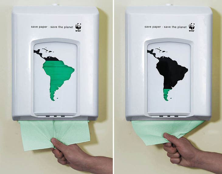 public-awareness-social-issue-ads-09