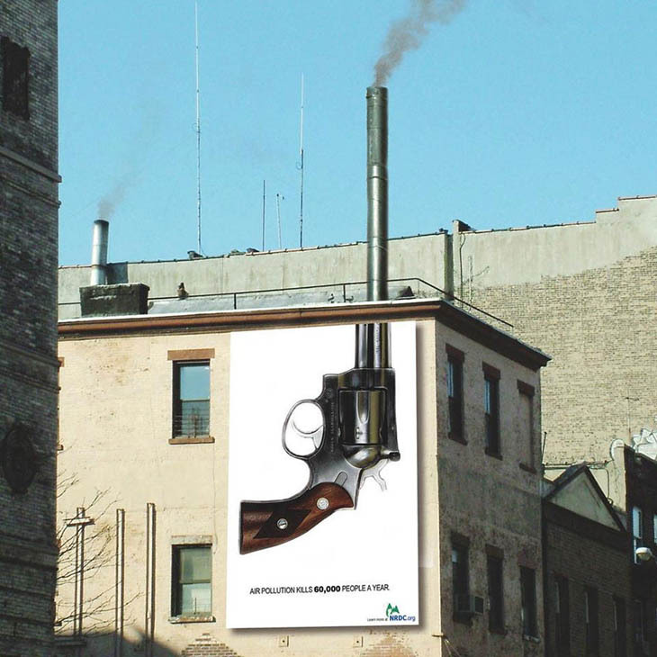 public-awareness-social-issue-ads-10