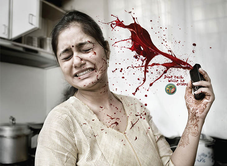 public-awareness-social-issue-ads-15