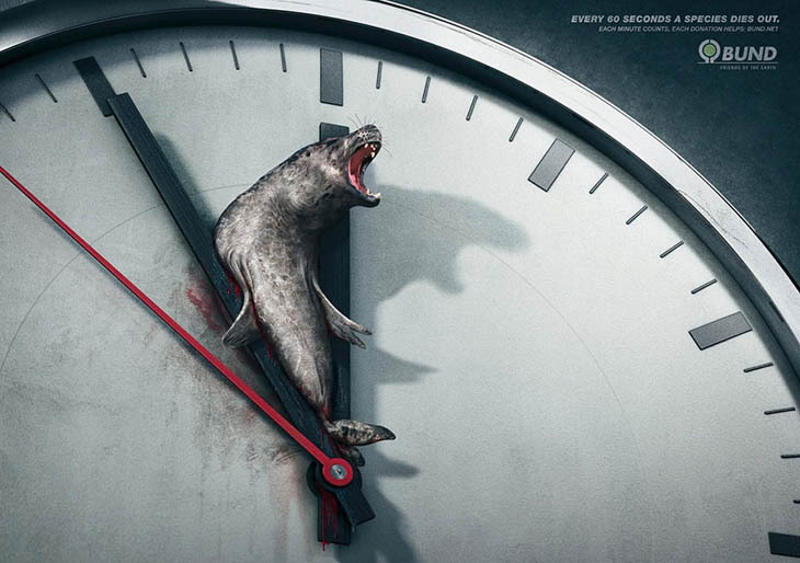 public-awareness-social-issue-ads-19