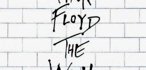 the_wall_pink_floyd