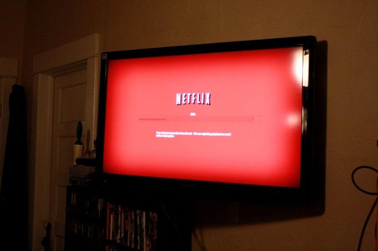 12 apps e dicas que todo assinante de Netflix deveria saber