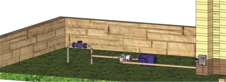 Agua-Energa-Eletrica-Hydros_System__2