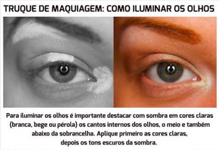 Captura_de_Tela_2015-08-05_as_09.08.00