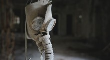 Chernobyl_web-7