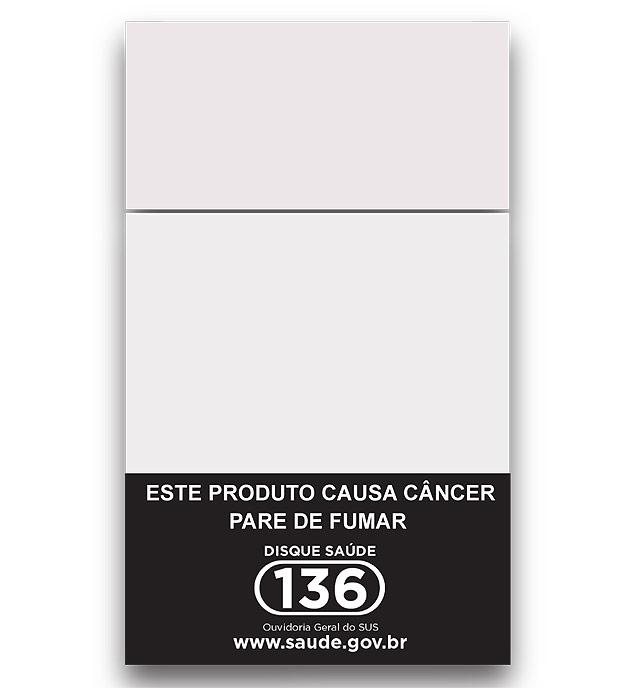 Cigarro-Embalagem