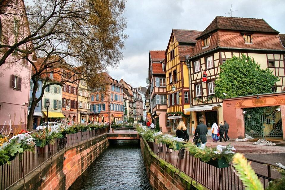 12 cidades da Europa pouco exploradas que merecem estar na sua lista de viagem
