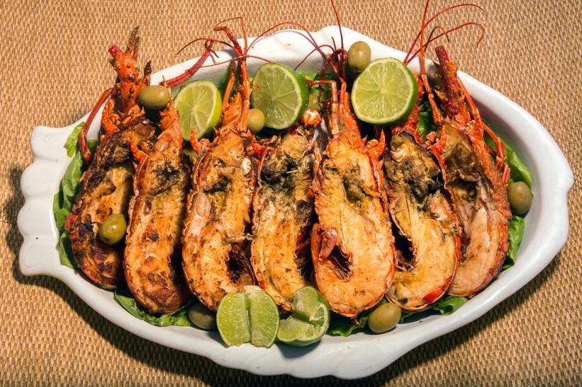 Resultado de imagem para comida pernambucana