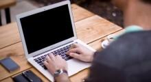Entenda como aprender Português online