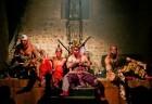 """""""Exu, a Boca do Universo"""", do Núcleo Afrobrasileiro de Teatro de Alagoinha - por Cristiano Costa"""