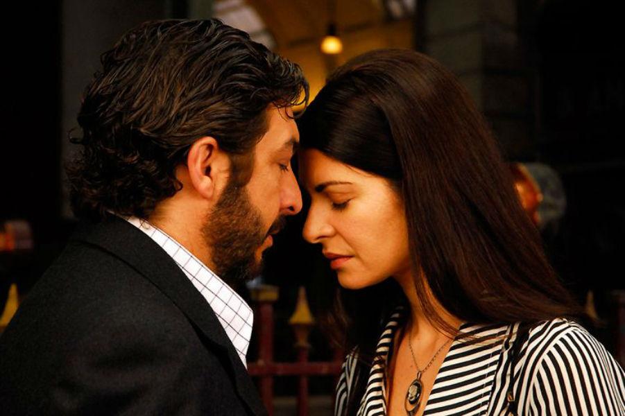 Cinema dos hermanos: 10 filmes argentinos para assistir no Netflix