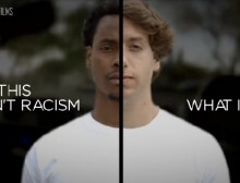 Racismo_1