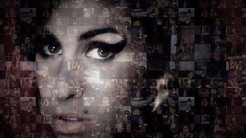 Do mesmo diretor de 'Senna', documentário sobre Amy Winehouse ganha trailer; assista